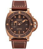 Submersible Bronzo 47mm