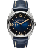 Radiomir Mediterraneo Edition – 45mm