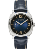 Radiomir Mediterraneo Edition – 42mm