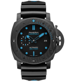Submersible Carbotech – 47mm