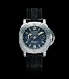 Luminor North Pole GMT