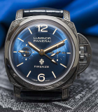 Luminor 1950 Firenze Unique Piece Pam00703