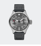 Patrouille Suisse Limited REF. IW500910