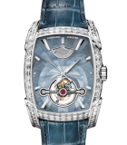 TOURBILLON CYCLONE
