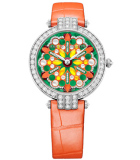 Premier Kaleidoscope Automatic 36mm