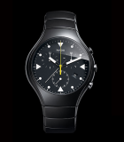 Rado True Sport Chronograph