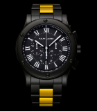 Sporting Chronograph