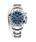 Oyster Perpetual Cosmograph Daytona 116509