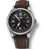 Royal Flying Doctor Service Limited Edition II