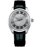 Elegance « 60th Anniversary » Limited Edition