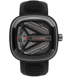 Sevenfriday M3/01 Spaceship