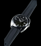 Quartz Astron  The Commemorative Edition