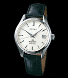 Grand Seiko  Special Edition Hi-Beat 36 000