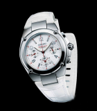 Women's Chronograph