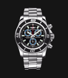 Superocean Chronograph m2000