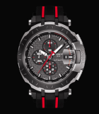 T-RACE MOTOGP 2015 AUTOMATIC CHRONOGRAPH