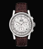 HERITAGE 150TH ANNIVERSARY AUTOMATIC CHRONOGRAPH