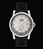 HERITAGE 150TH ANNIVERSARY AUTOMATIC GENT