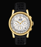 HERITAGE 150TH ANNIVERSARY AUTOMATIC CHRONOGRAPH GOLD