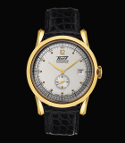 HERITAGE 150TH ANNIVERSARY AUTOMATIC GOLD
