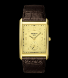 NEW HELVETIA GENT SMALL SECOND