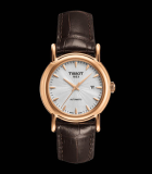 CARSON LADY AUTOMATIC