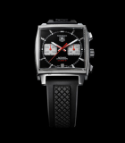 MONACO Racing  Calibre 12 Chronograph