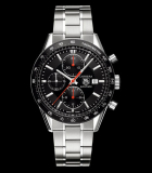 CARRERA Calibre  16 Racing Chronograph