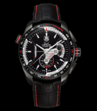GRAND CARRERA  Calibre 36 RS2 Caliper Chronograph Ti2