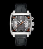 MONACO Twenty  Four Calibre 36 Chronograph