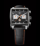 MONACO Calibre  12 Chronograph ACM Limited Edition