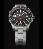AQUARACER 500M  Calibre 5 ORACLE TEAM USA Limited Edition