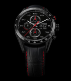 CARRERA Calibre  1887 Chronograph Racing