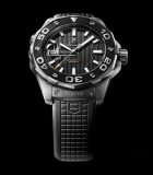 AQUARACER 500M  Calibre 5