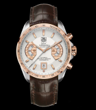 GRAND CARRERA  Calibre 17 RS Chronograph