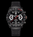 GRAND CARRERA  Calibre 17 RS2 Chronograph Ti2