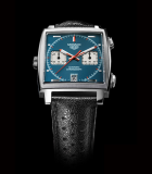 Chronograph 40th anniversary re-edition