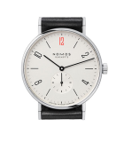Tangente 38 for Doctors Without Borders USA