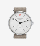 Tangente 33 for Doctors Without Borders UK