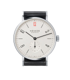 Tangente 35 for Doctors Without Borders USA