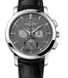 Traditionnelle Chronograph Perpetual Calendar 47292000P-9510