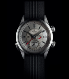 Grantour Chrono Fly-Back