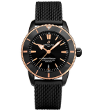 Superocean Heritage B20 Beverly Hills Limited Edition