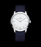 Patrimony Contemporaine small model