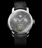 "Patrimony Traditionnelle ""Calibre 2755"""