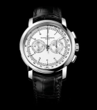 Patrimony Traditionnelle Chronograph