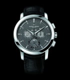 Patrimony Traditionnelle Chronograph Perpetual Calendar