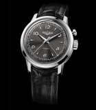 The Heritage President Watch Limited Edition