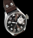 Big Pilot's Watch Edition Antoine de Saint Exupéry