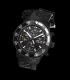 Aquatimer Chronograph Edition Galapagos Islands